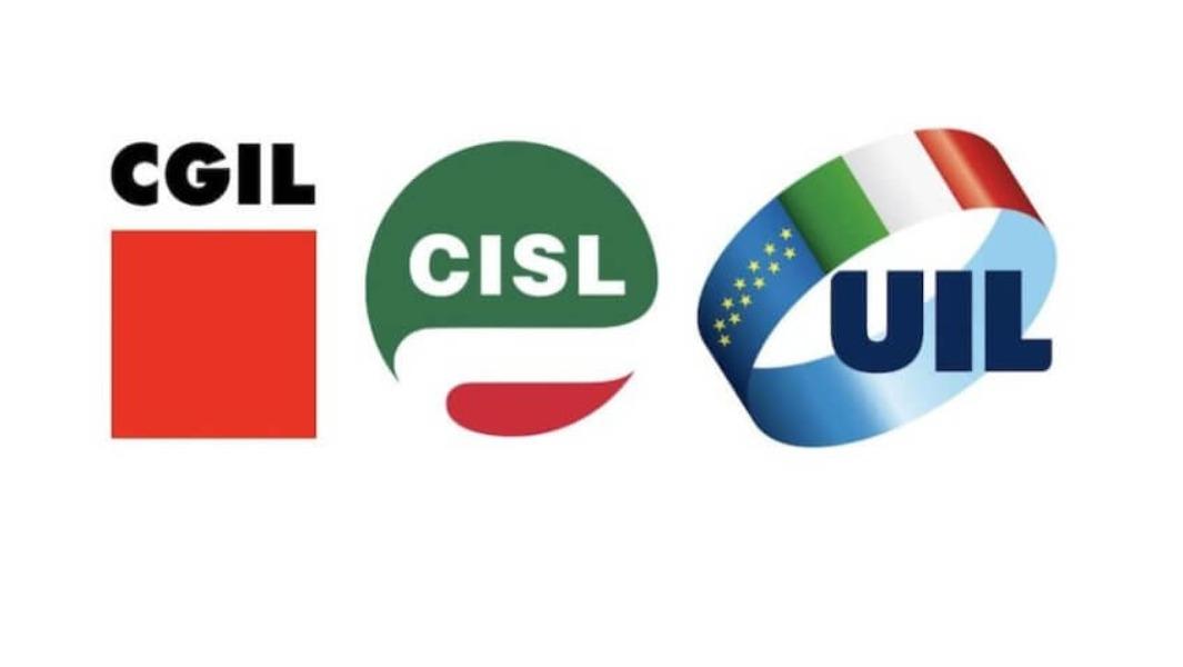 Convocazione assemblea unitaria FLC CGIL, CISL e UIL 13 maggio 2020