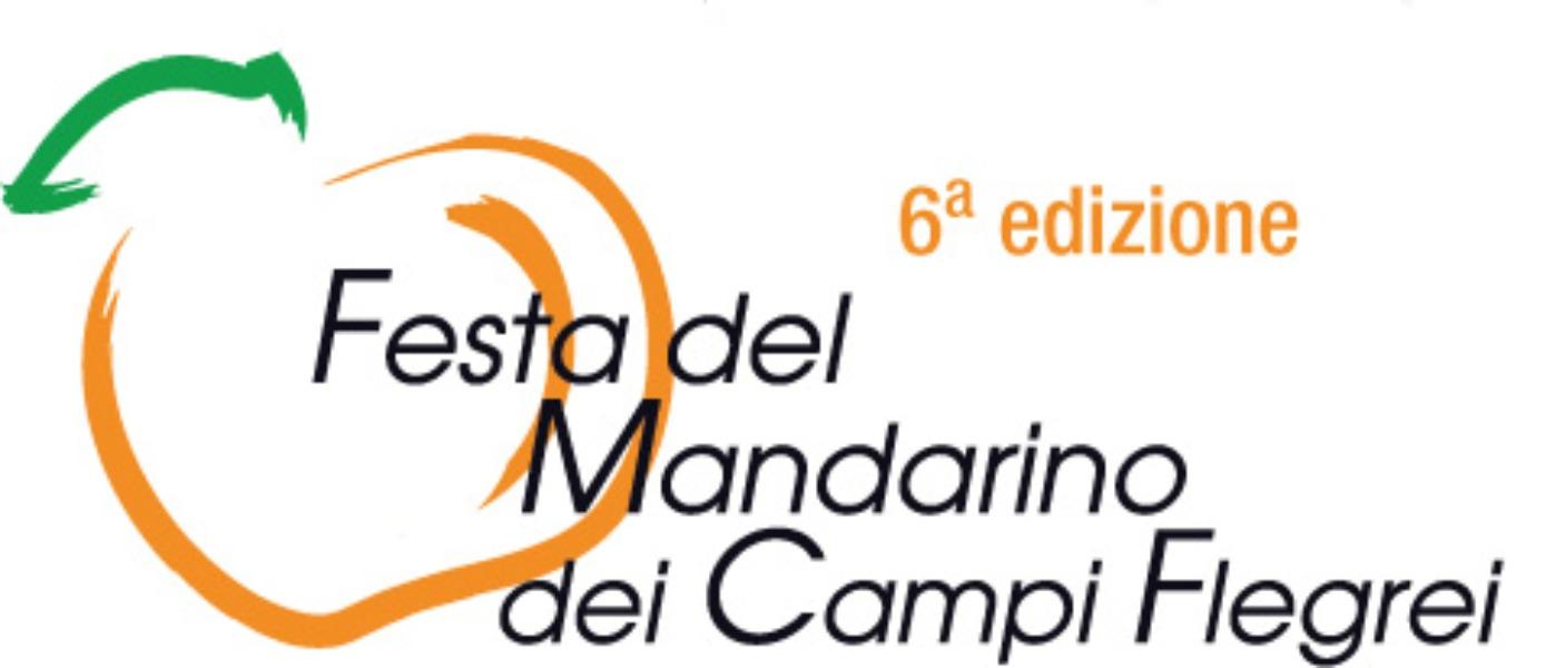 6 Edizione Festa del Mandarino dei Campi Flegrei