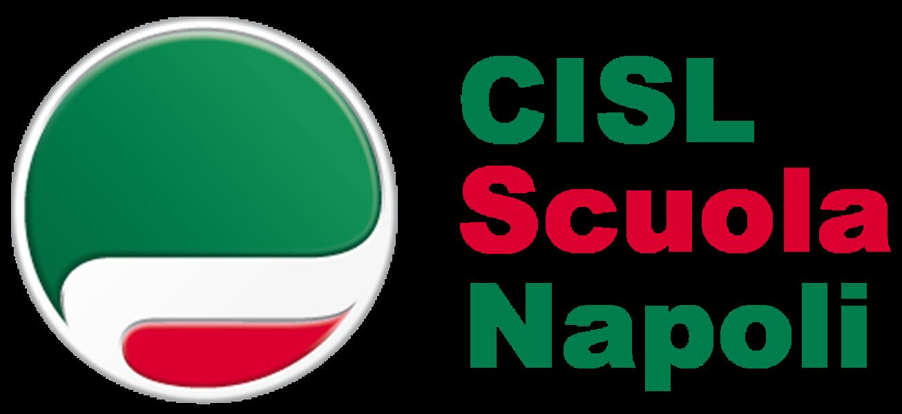 Cisl Scuola Napoli - Assemblea Sindacale 25/05/2020 dalle 17-19 su GotoMeeting
