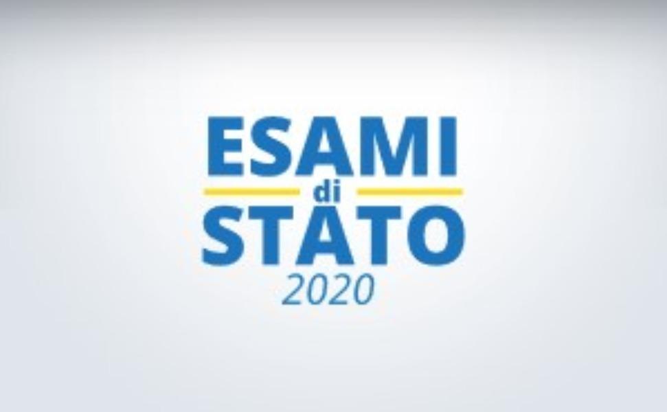 Calendario esami preliminari privatisti 2019/20