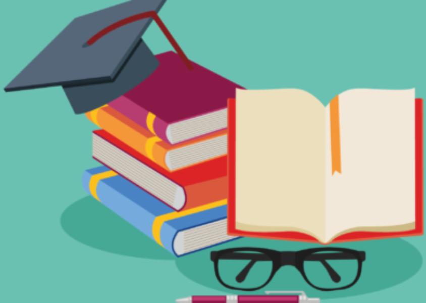 contributo parziale acquisto libri