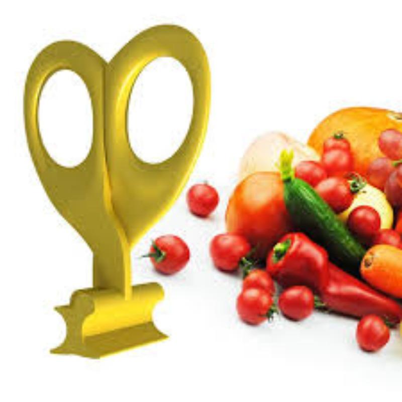 Affidamento Fornitura Derrate Alimentari