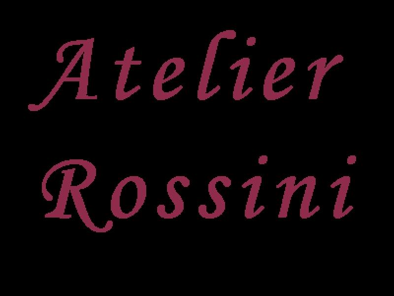 Atelier Rossini