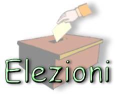 Avviso Elezioni Scolastiche