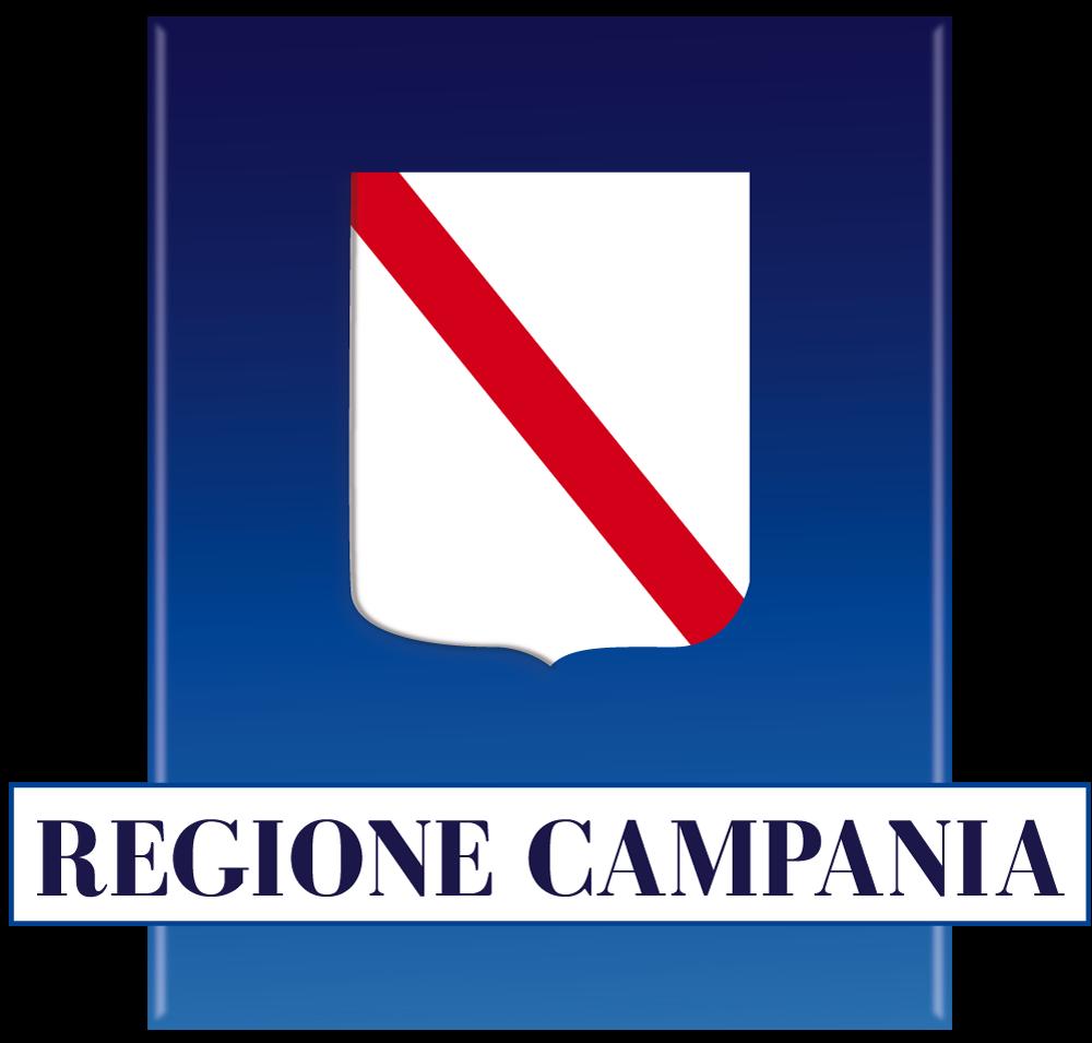Borse di Studio - Bando Iostudio Regione Campania