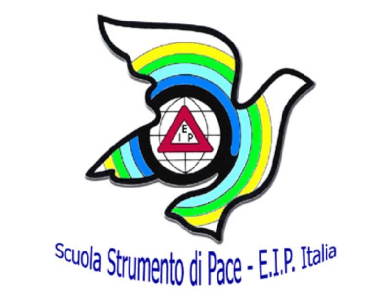 Corso di Formazione  ONG EIP Italia