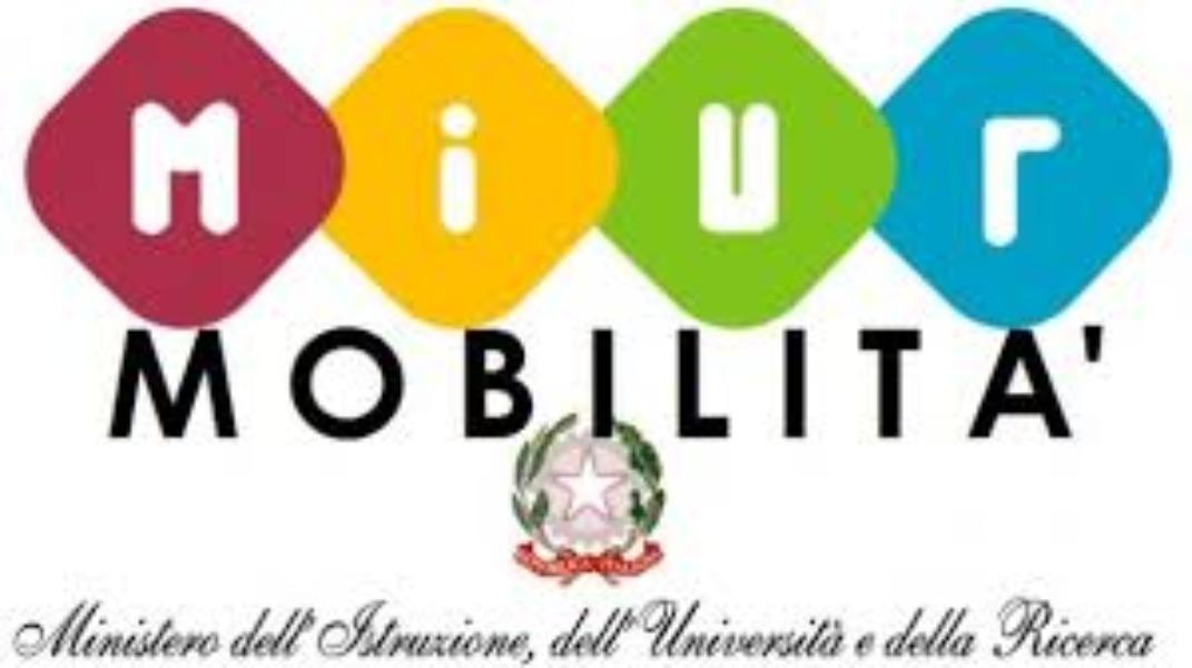 Mobilità as 2020/2021