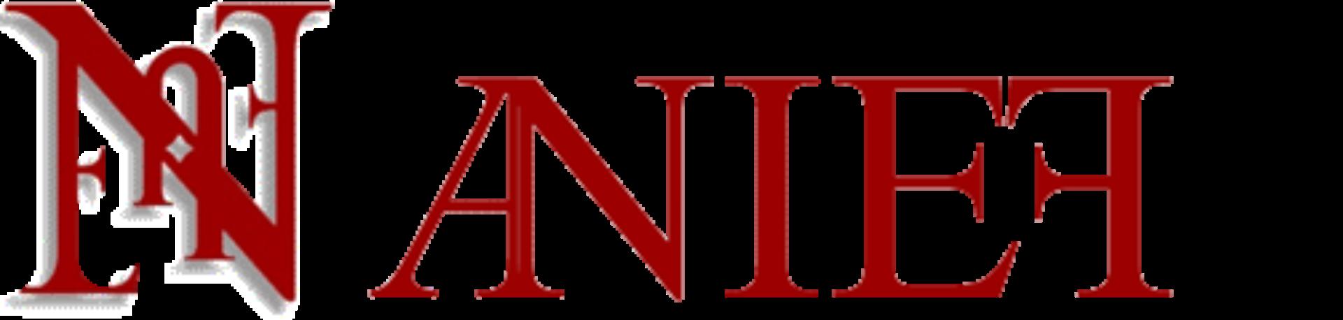 Nota sindacale ANIEF del 5 maggio 2020