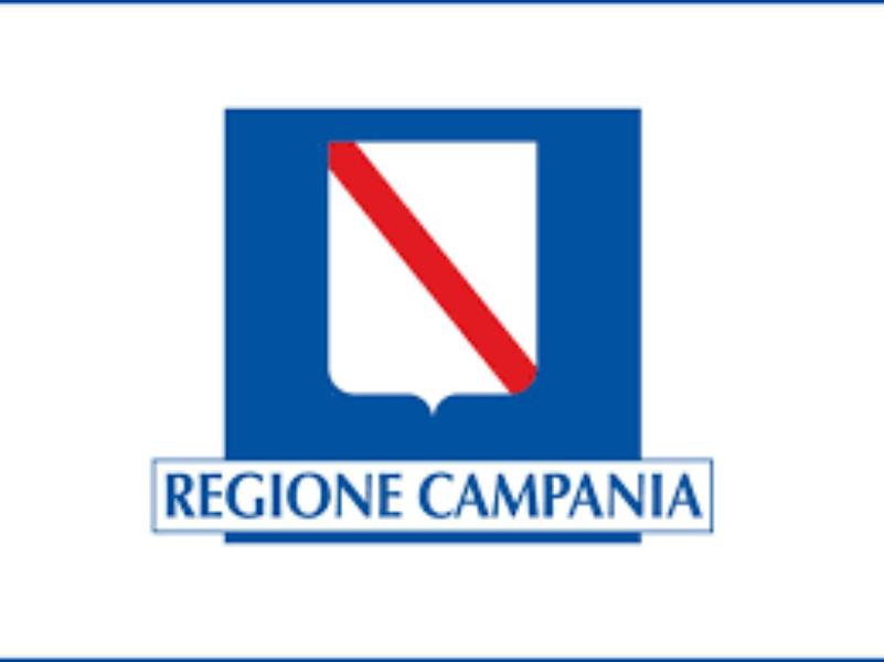 PIANO PER L'EMERGENZA SOCIO-ECONOMICA COVID-19 DELLA REGIONE CAMPANIA