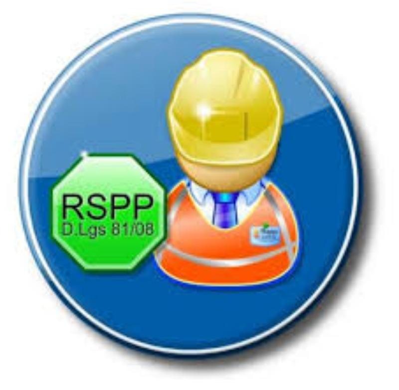 Determina e Bando incarico di RSPP