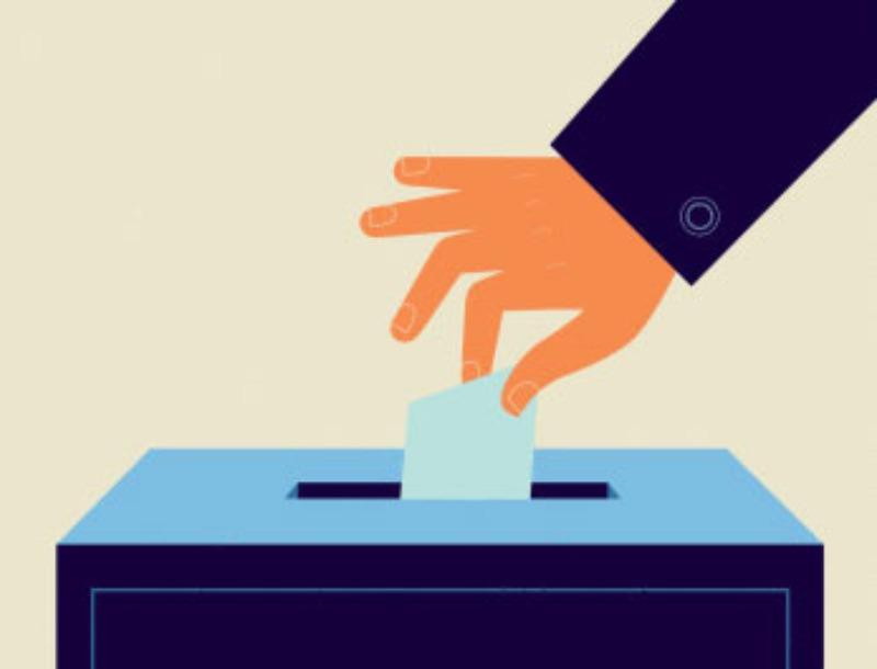 Elezioni Organi collegiali as 2019/2020